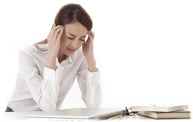 您的电商是否遇到过以下痛苦?