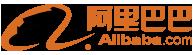 多效宝整站优化重磅客户:阿里巴巴