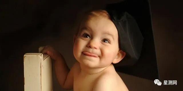取个好名字真的对你的宝宝很重要吗?