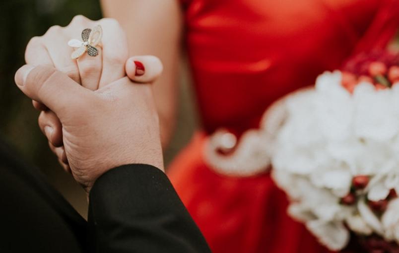 2021星座姻缘测算:为什么说天秤座不会经营婚姻生活?