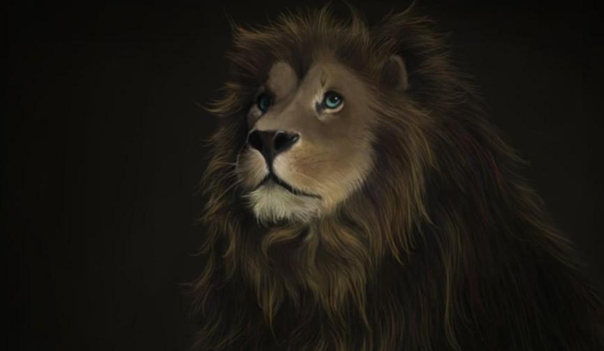2021星座运势测算:7月狮子座整体运势分析!